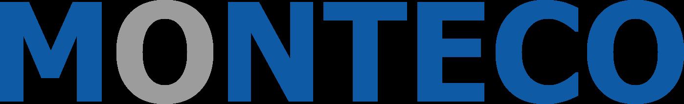 Monteco logo