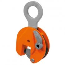 Zvedací svěrka VCW 0,75t / 0-13 mm
