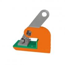 Zvedací svěrka NMHW 1t/0-25mm