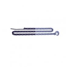 Lesnické řetězy - Systém D-KSR-V pr.8 mm 2500