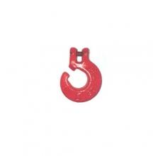 Štěrbinový kroužek KSR 10 3150 kg
