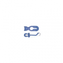 Kluzný třmen GB-V 10