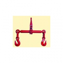 kotevní řetěz pr.10 mm s ráčnou L=5m