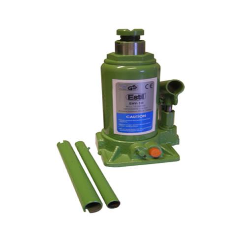 Hydraulický zvedák- panenka EHV-2