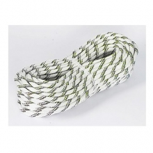 statické lano pr.10,5 mm TENDON