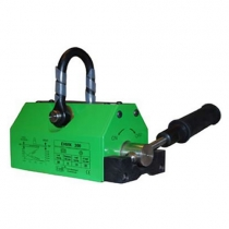 Zvedací magnet ESTIL EHMK-100