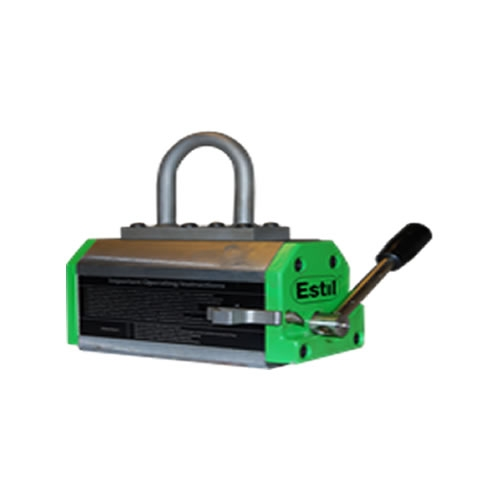Zvedací magnet EHMV-100