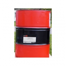 Unolit spray oil sud 180kg