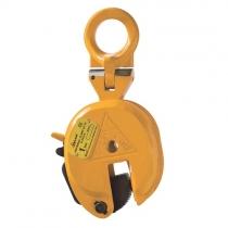 vertikální svěrka na plechy HC-DG 50