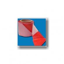 Signalizační páska 80 mm