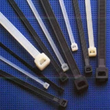Stahovací páska 250x4,8 mm