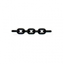 Řetěz metrážní třída 8 pr. 16 mm