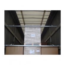 Bočnicová zábrana pro kamion IMP-600 VESETRA