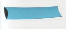 Ochrana pásu PVC š.100 mm