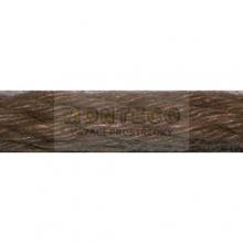 Jutové lano syntetické pr.10mm