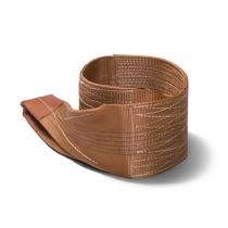 Zvedací textilní pás 2m (nosnost 6000 kg)