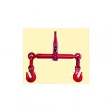 kotevní řetěz pr.16 mm s ráčnou L=3m