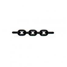 Řetěz metrážní,tř.10 pr.8mm