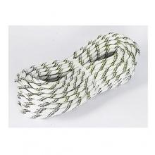 statické lano pr.12mm TENDON