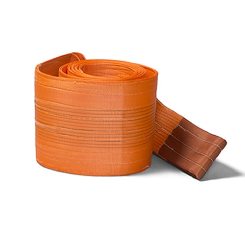 Zvedací textilní pás 3m (nosnost 10000 kg)