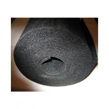 Protiskluzová podložka-role 500x25 cm