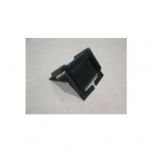 Ochranný plastový roh PVC  A03 - X