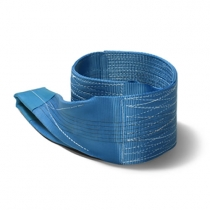 Zvedací textilní pás 5m (nosnost 8000 kg)