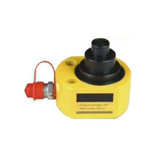 hydraulický válec ELHCD-10