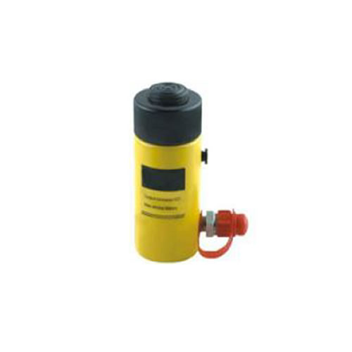 hydraulický válec EHCLN-15050