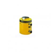 hydraulický válec EHCD-10300