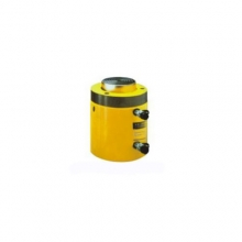 hydraulický válec EHCD-50300