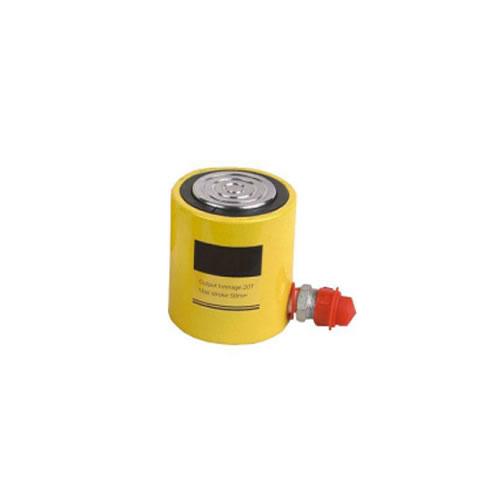 hydraulický válec EHC-5050