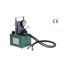 Elektrické čerpadlo EEHP-63