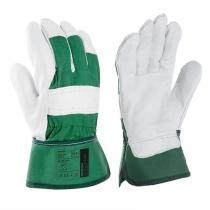 ochranné pracovní rukavice BREMEN 10.5 L