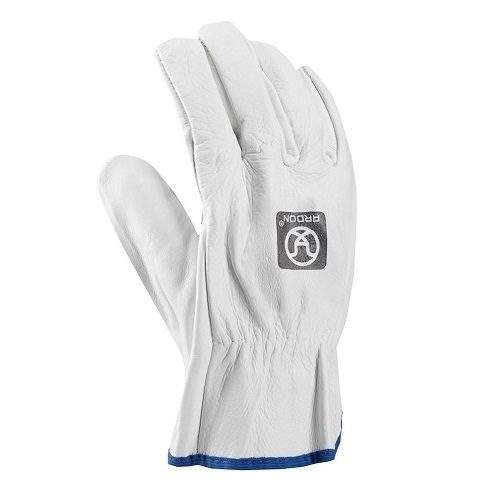 ochranné pracovní rukavice INDY 10