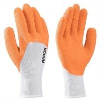 Ochranné pracovní rukavice DICK KNUCKLE 10