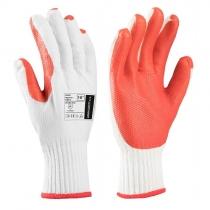 ochranné pracovní rukavice RANDY