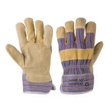 ochranné pracovní rukavice TOD 1019 10