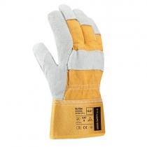 ochranné pracovní rukavice ELTON 10.5