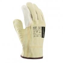 ochranné pracovní rukavice HILTON 9