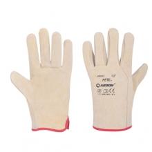 ochranné pracovní rukavice PETE 10