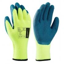 ochranné pracovní rukavice DAVIS zimní 10