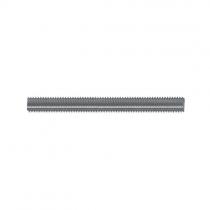 závitová tyč M8 DIN945 1M
