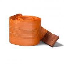 Zvedací textilní pás 10m (nosnost 10000 kg)