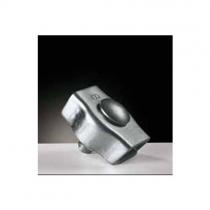 lanová svorka simplex pr.4 mm