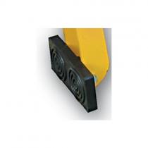 náhradní gumový úchyt pro PZC-LH150