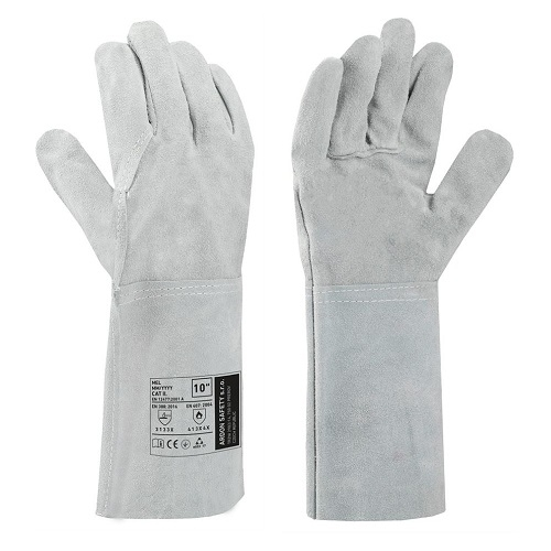 ochranné pracovní rukavice MEL 10.5