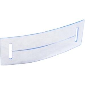 Gumová ochrana A012