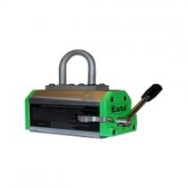 Zvedací magnet EHMV-150