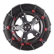 Sněhový řetěz  Servo RS 76